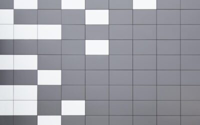 Why Is It Beneficial To Ask For Tile and Grout Cleaning Services