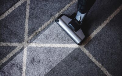Preparation for Your Holiday Carpets
